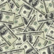 Million Dollar Marketers Insider Secret
