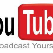 Grow Your Business On YouTube, Facebook & Twitter