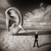 Small Business: Social Media Listening Tools Allow You to Listen Louder