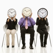 Social Media Marketing: Who Has the Time To Get It Right?