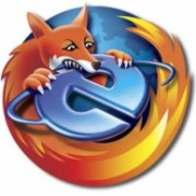 Why I Love Firefox And Think You Will Too