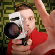 One Tool and Five Ideas To Add Video for Small Business Marketing Success