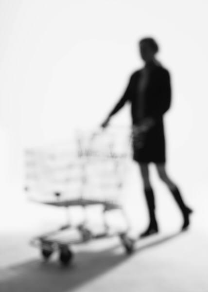 website shopping cart options