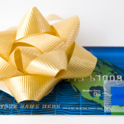 Small Business Secrets: A New Way To Accept Credit Cards