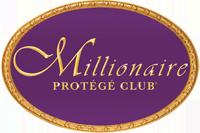 Ali Brown.com - Secret Millionaire