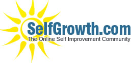 Tonya R. Taylor on SelfGrowth.com