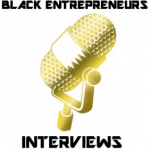 Tonya R. Taylor on Black Entrepreneurs Interviews