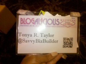 driving-web-traffic-blogalicious12-badge