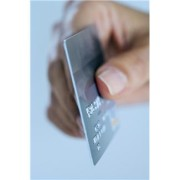 3 Free Ways to Never Miss a Credit Card Sale Again Cha-Ching!