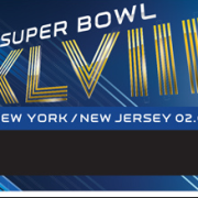 Social Media Tips and Tricks: Ideas from Super Bowl XLVIII