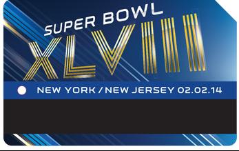 Super Bowl Social Media Tips and Tricks
