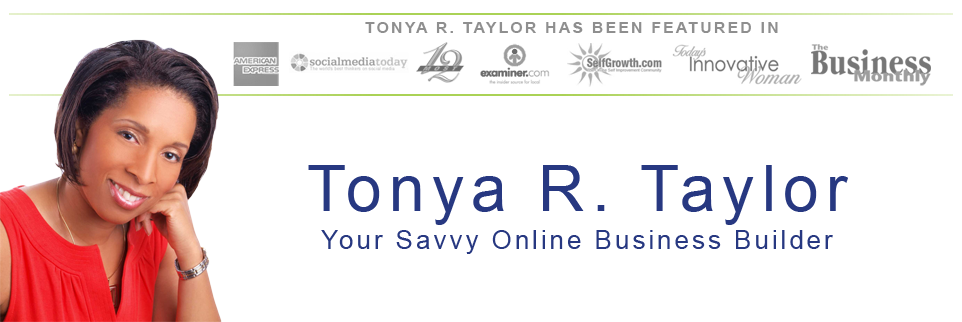 Savvy Online Business Builder