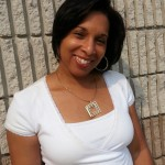 Tonya R.Taylor - Your Savvy Online Business Builder